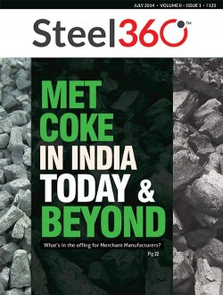 Met Coke In Indian - Today & Beyond
