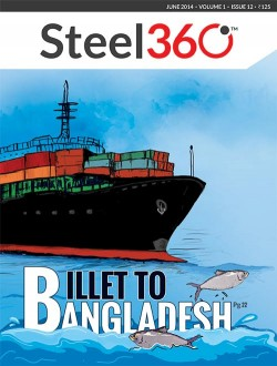 Billet To Bangladesh