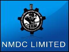 Image result for NMDC Ltd