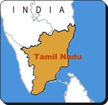Tamil Nadu - The emerging market for flat steel manufacturers