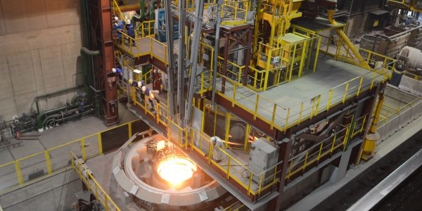 Siemens launches VOD