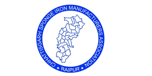 iron ore lump reservation for Chhattisgarh