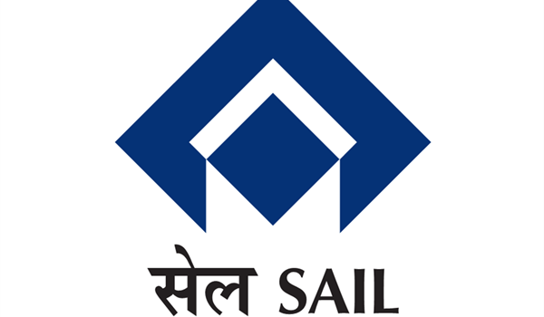 SAIL expansion plans