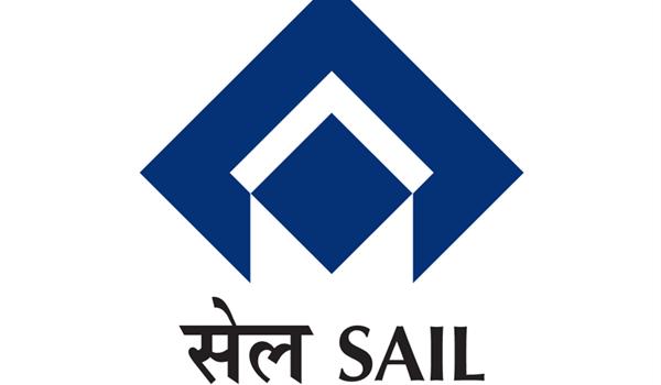 SAIL expansion plans