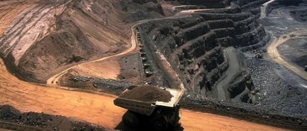 Metal & Mineral SEZ in Odisha