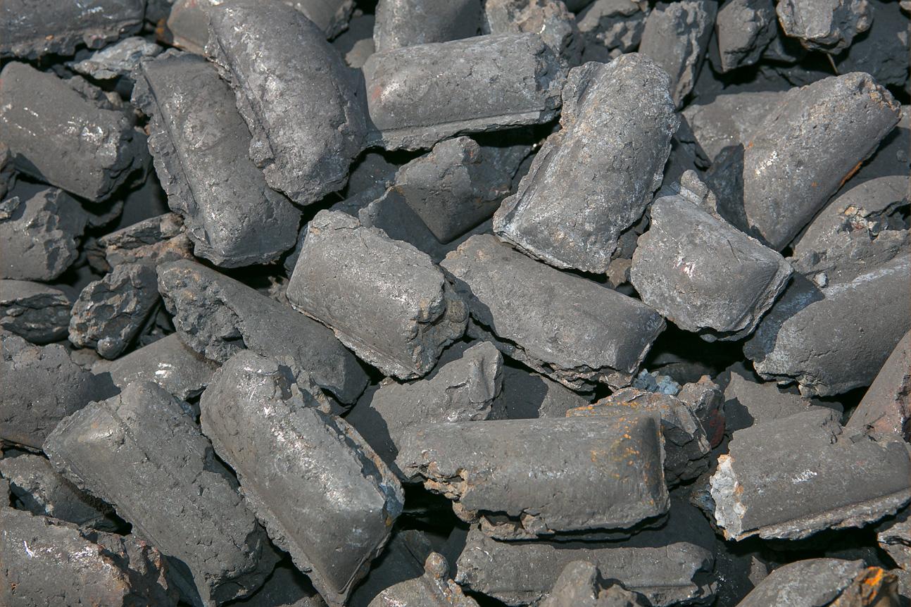 sponge iron industry current scenario