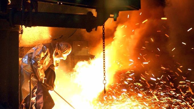 steel-industry-trouble