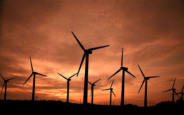 Energy Policy must Cut Import and Ensure Lower Prices