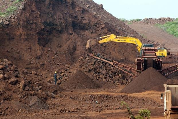 India to be a Major Supplier of Seaborne Chrome Ore