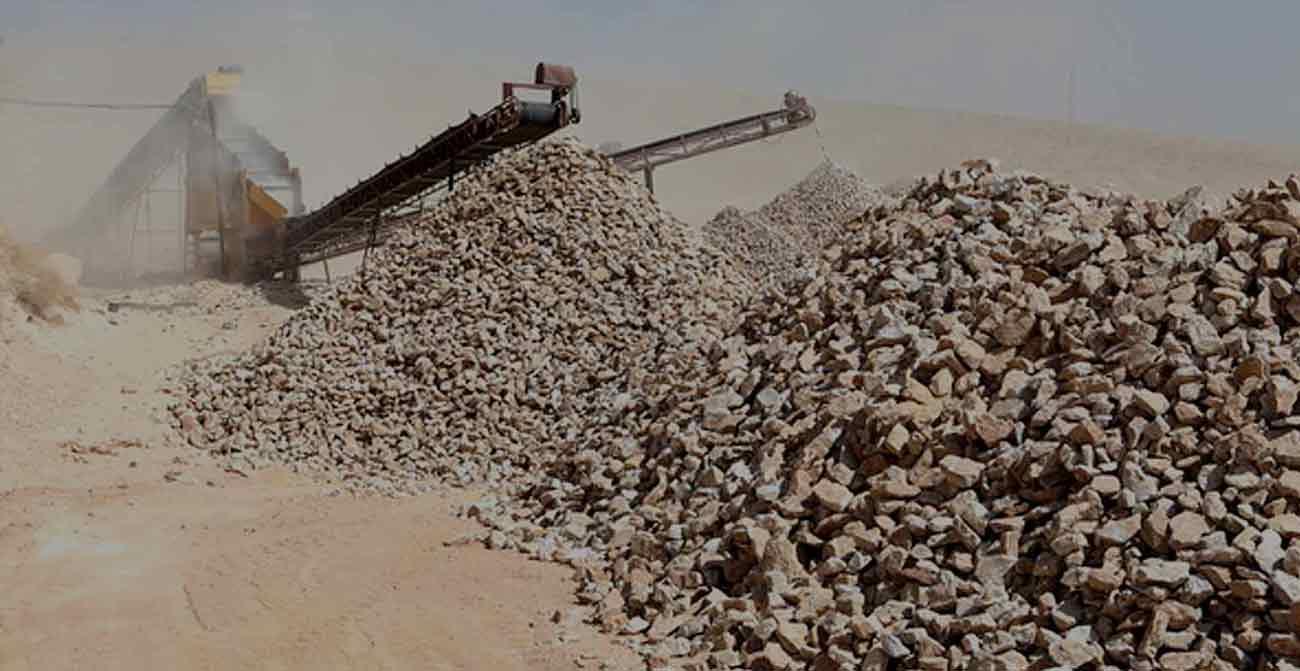 Iran - The Next Big Export Market for Indian Ferro Alloys