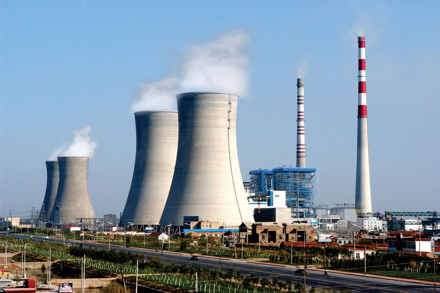 Resolving India's Electricity Supply and Demand Conundrum