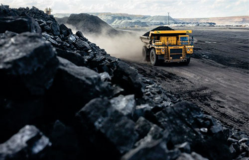 CIL's Low Offtake Crisis