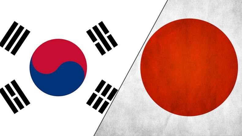 Will Steel be Pulled Out from FTAs with Japan & Korea