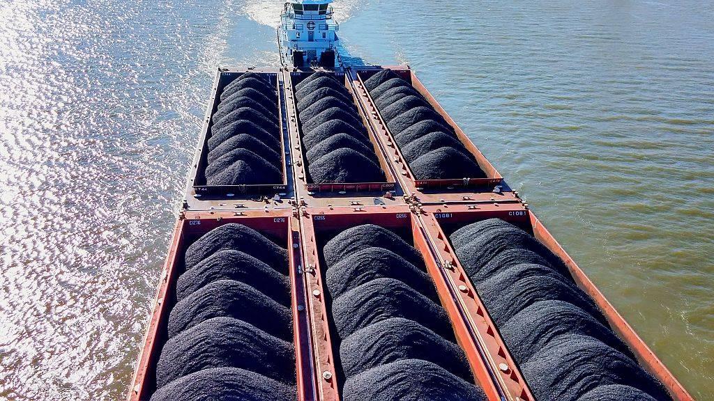 CIL Eyeing Bangladesh to Export Surplus Coal