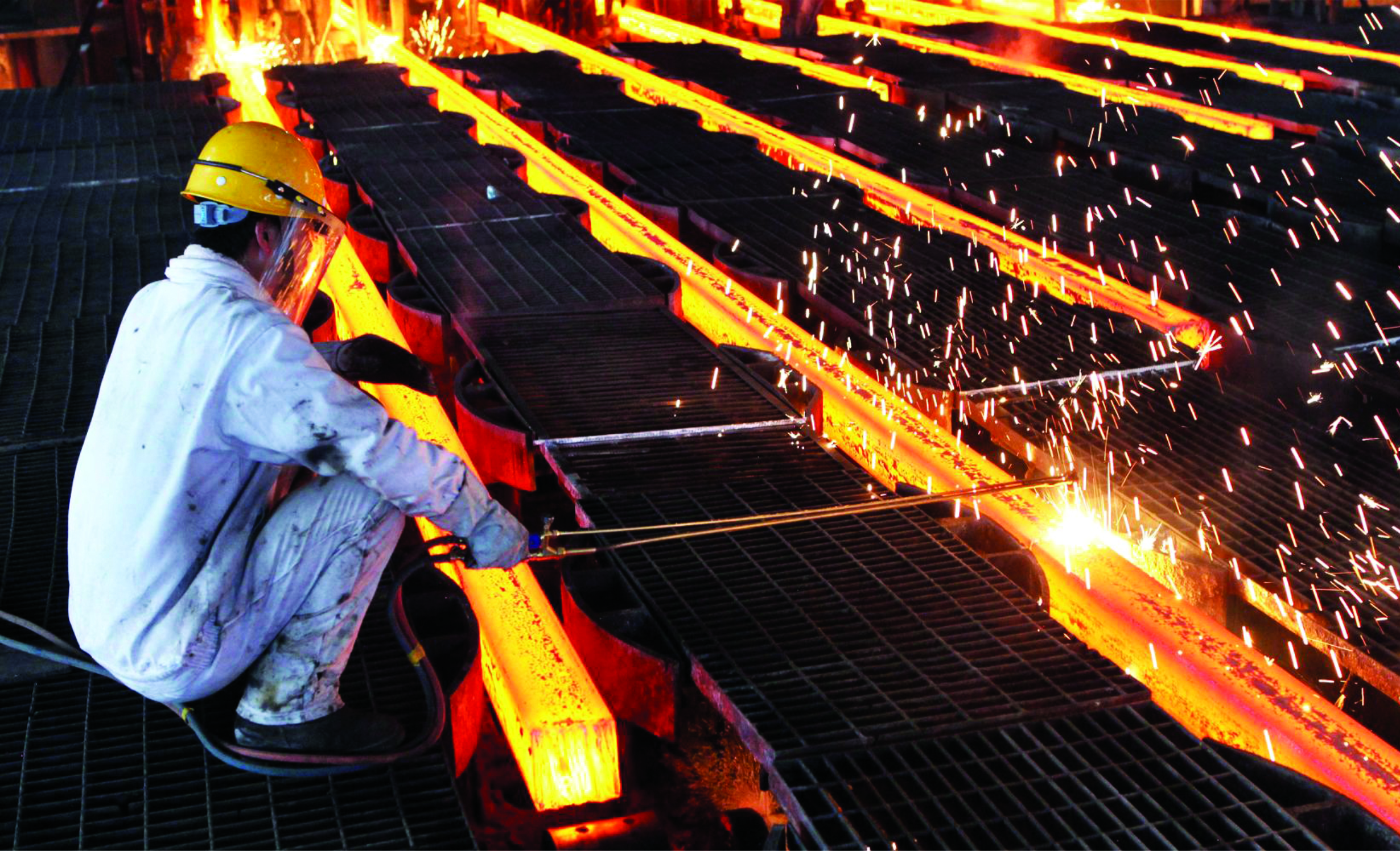steel price increase chart Archives - Steel360 News