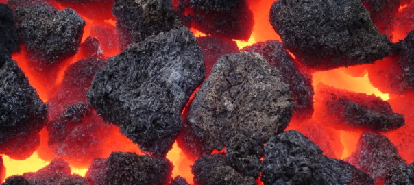Lacklustre demand dampen global coking coal prices