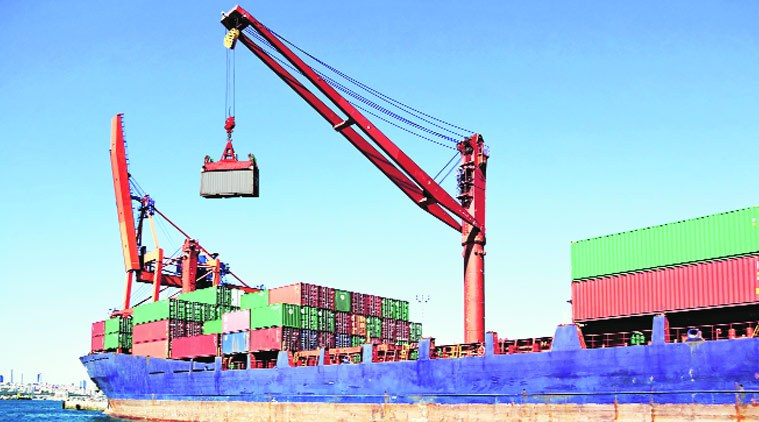Exponential surge in DRI exports as markets strengthen