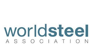 World Steel