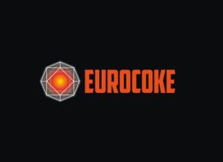 Euocoke