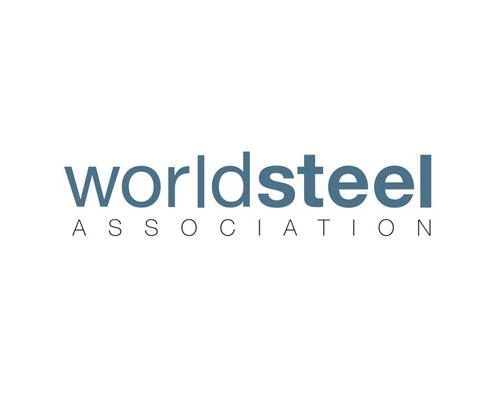 World Steel Association