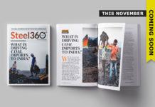 November Issue