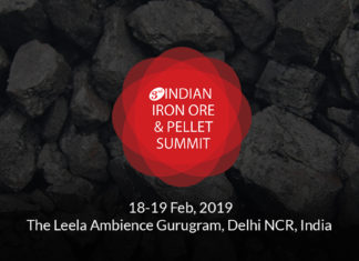 Indian Iron Ore & Pellet Conference