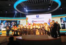 6th MRAI International Conference held in Kochi, Kerala