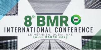 bmr conference