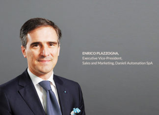 Enrico Plazzogna