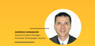 Andreas Jungbauer