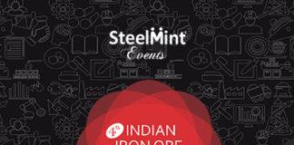 4th Indian Iron Ore, Pellet & DRI Summit