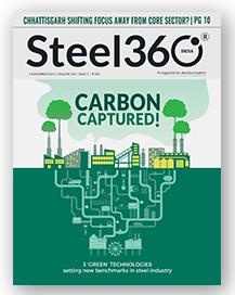 Carbon Captured