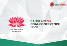 Bangladesh Coal Conference 2020