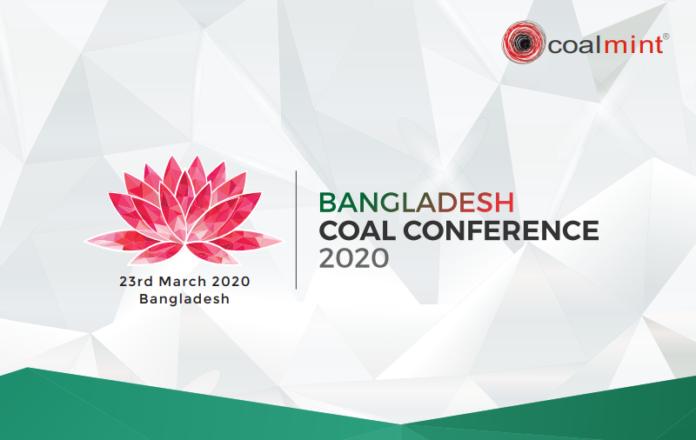 Bangladesh Coal Conference 2020