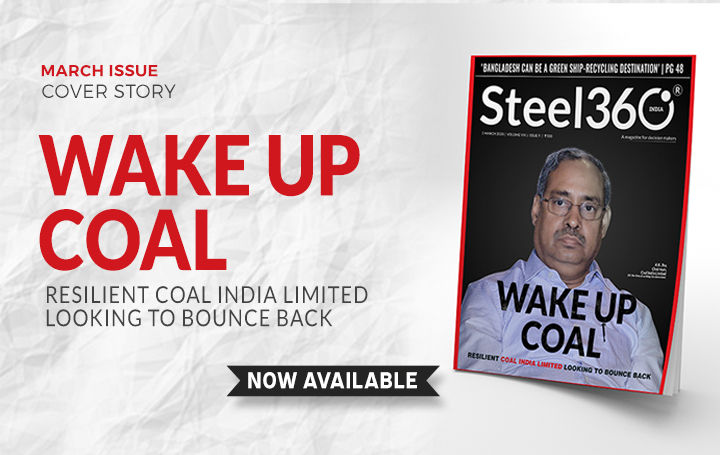 Wake Up Coal